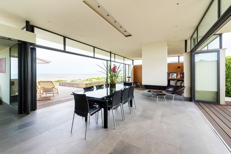 Sussex-Beach-House-04