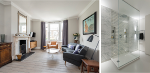 Pullen and Wells architect in Chichester