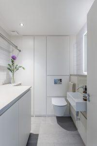 Interior Design Project Highgate