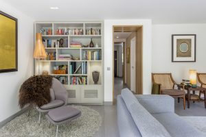 Interior Design Makes your home