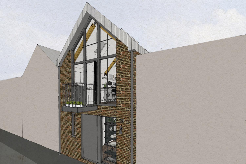 Islington-House-new
