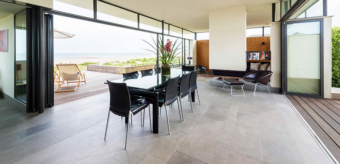 Sussex-Beach-House-Slider