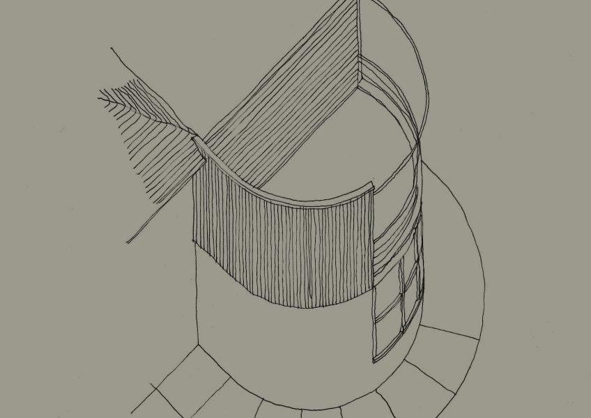 581 sketch