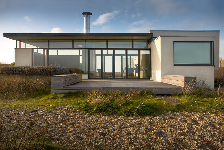 //www.jameswellsarchitects.co.uk/wp-content/uploads/2019/05/beach-house.jpg